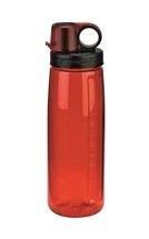 Butelka na wodę Nalgene Everyday OTG 700ml