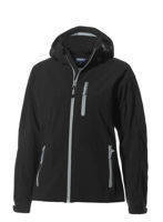 Softshell Tulsa Lady marki DAD
