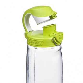 Butelka bidon Nalgene OTF On The Fly 0,7L
