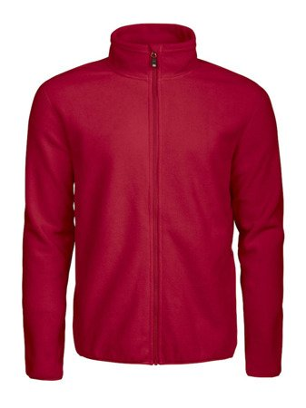 Polar Warren Full Zip marki DAD