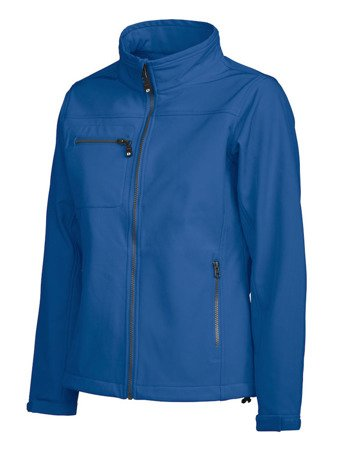 Softshell Bayswater Lady marki DAD